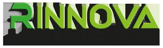 logo-5r-rinnova